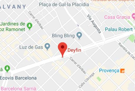 asesor fiscal barcelona