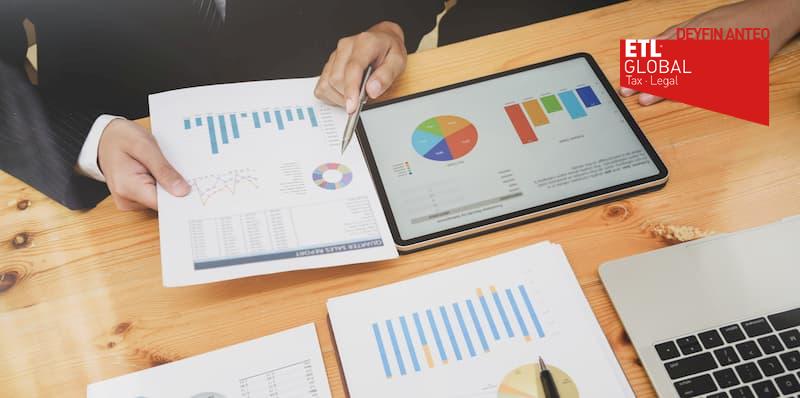 La venta de la unidad productiva, solución para mantener la continuidad del negocio sin deudas